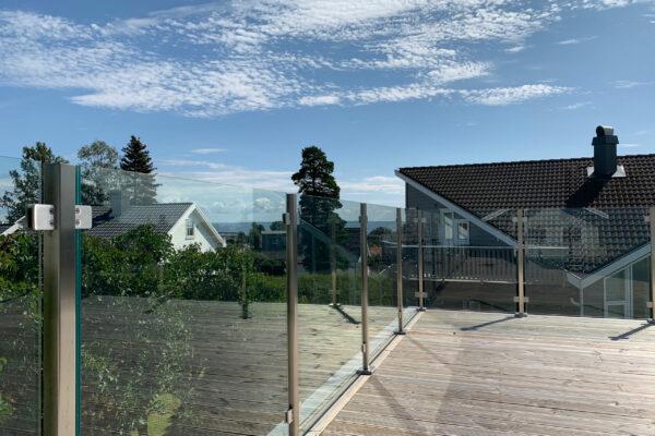 Gårdbo Tønsberg